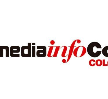 InfoComm Colombia 2015