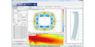 Simulación y Predicción Acústica
