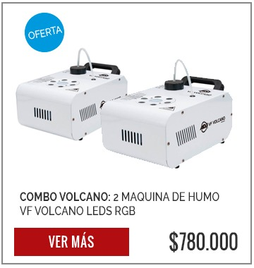 https://audioluces.com/producto/combo-2-maquina-de-humo-vf-volcano/