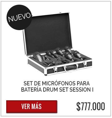 drum-set-sessions