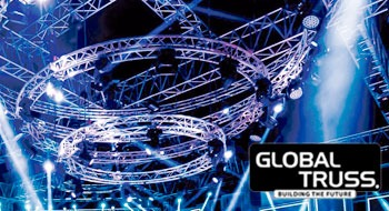 Global Truss Colombia