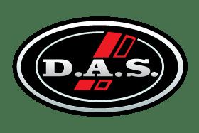 D.A.S. Audio Luces