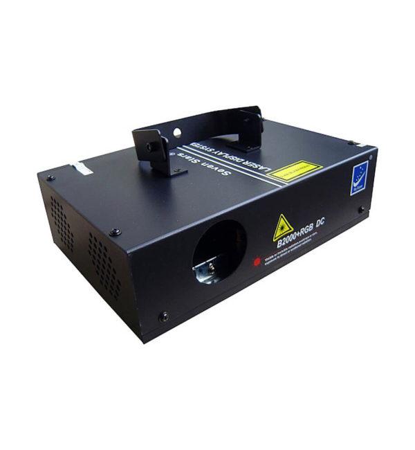 B2000RGB  RGB