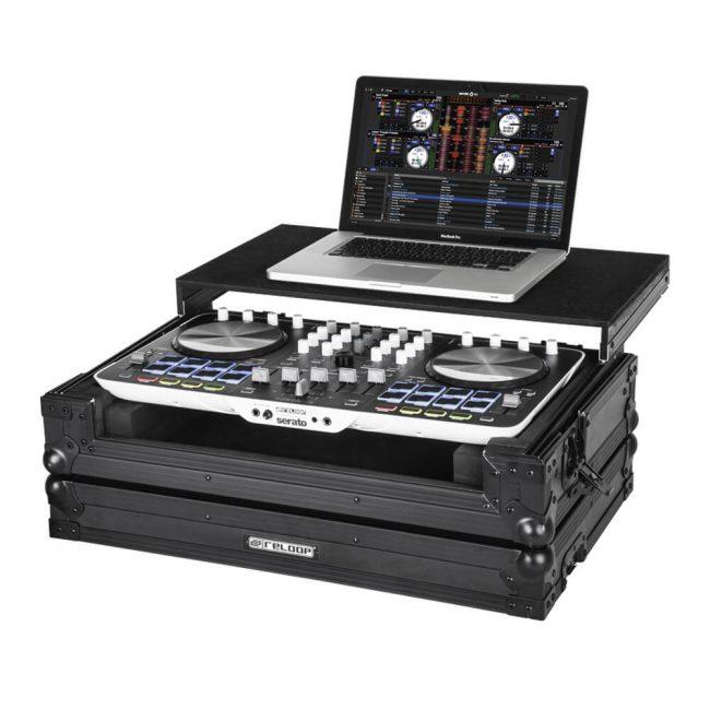 Case para Beatmix 4