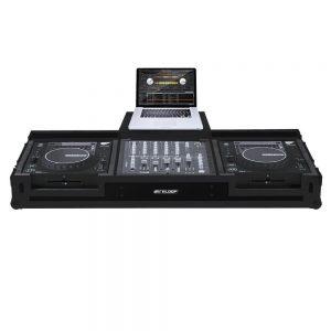 CDM CASE TRAY CAJA DJ