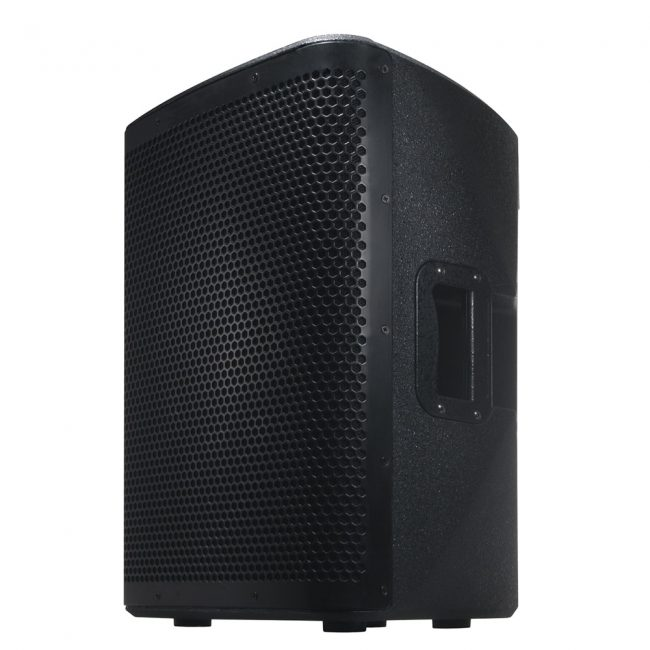 CPX 10a American Audio