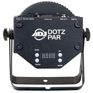 DOTZ PAR 1