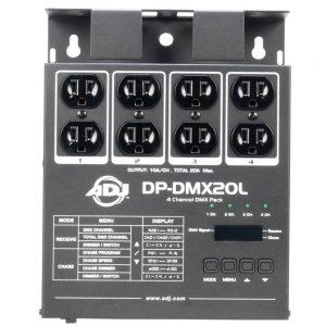 DP-DMX20L 0