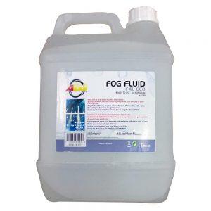 F4L Eco