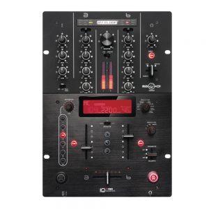 IQ2 MIDI 0