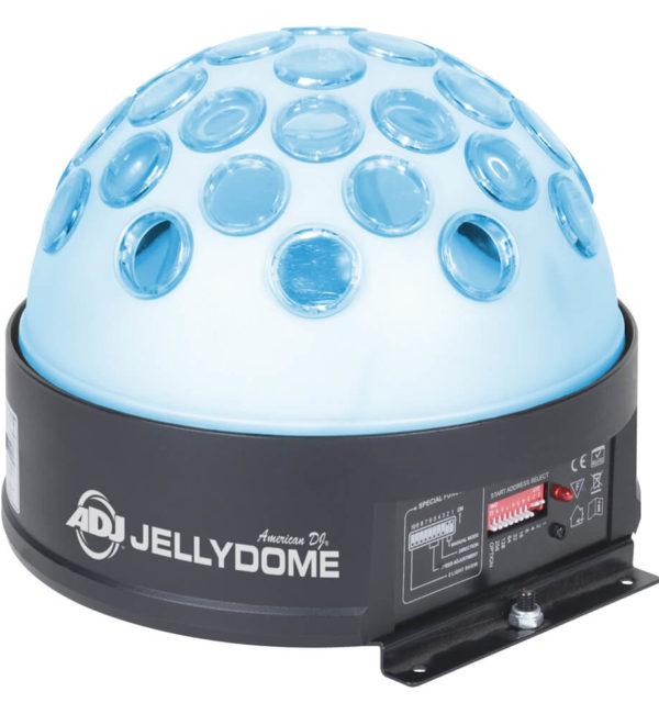 Jellydome 0