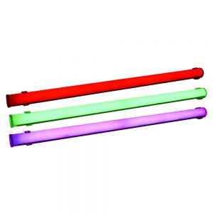 LED Color Tube 0