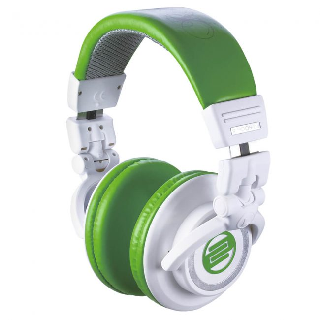 RHP-10 CERAMIC MINT AUDIFONO RELOOP