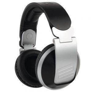 Audífonos para DJ Reloop RHP-20