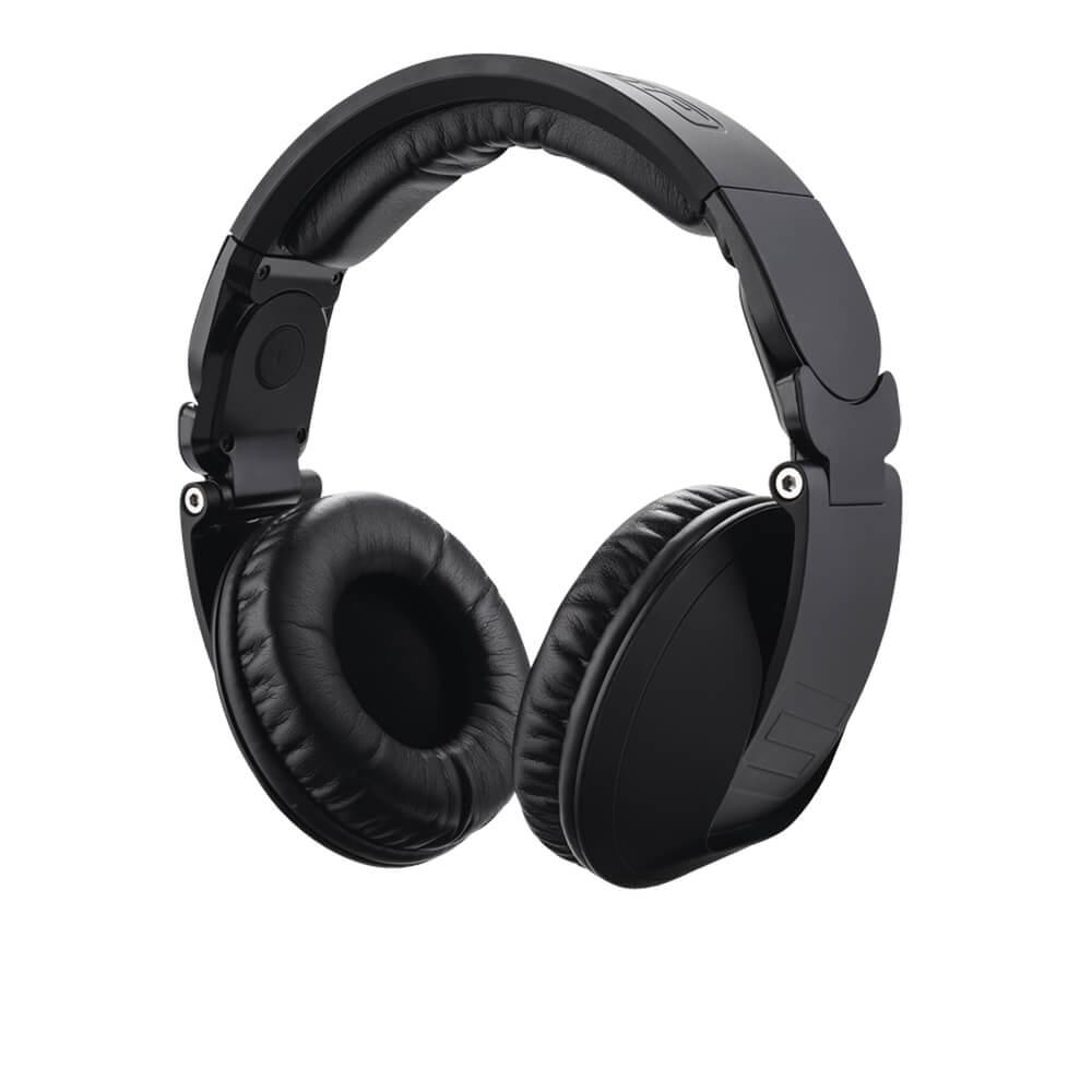 Audífonos para DJ Reloop RHP-20 Knight