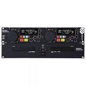RMP-2760 USB 1