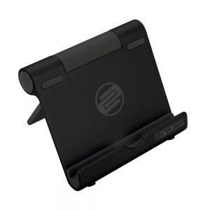 Soporte Reloop Tablet Stand