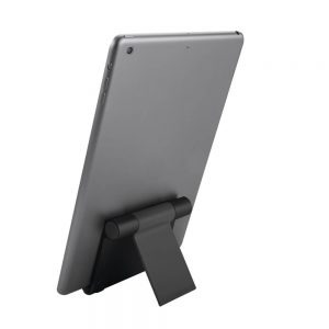 TABLET STAND 1
