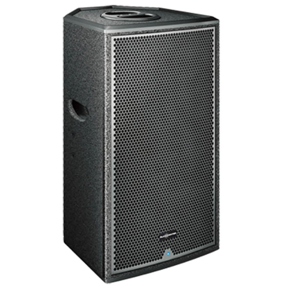 Cabina Activa Audiocenter TS15 1200w