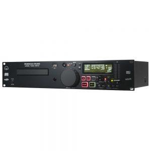 UCD-100 MKII 1-min