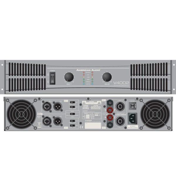 V4002-min