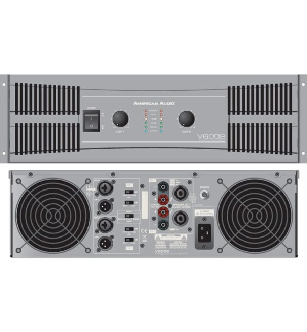V6002-min