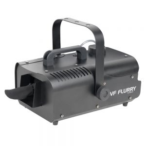 VF Flurry 1
