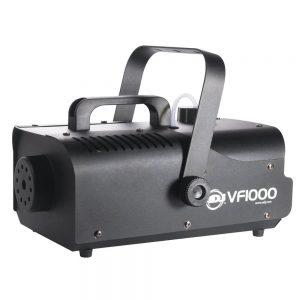 VF1000 2