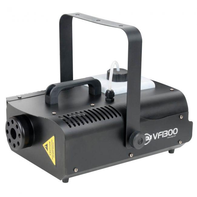 Maquina de humo vf1300