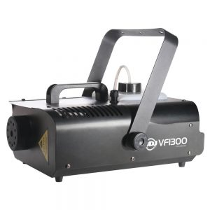 VF1300 2