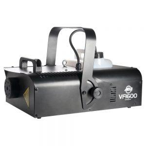 Maquina de humo vf1600