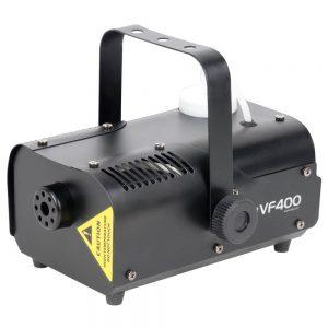 VF400 1