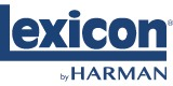 Lexicon By Harman