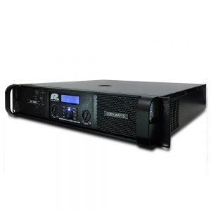 2-Amplificador-GX-2000-side