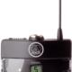 Micrófono Solapa-Perception Wireless 45 Presenter Set