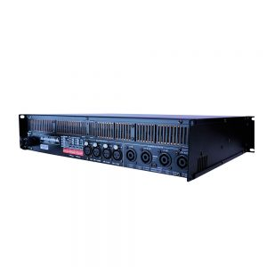 Amplificador-Pa-Pro-Audio-Gx-10000Q-8800W-2