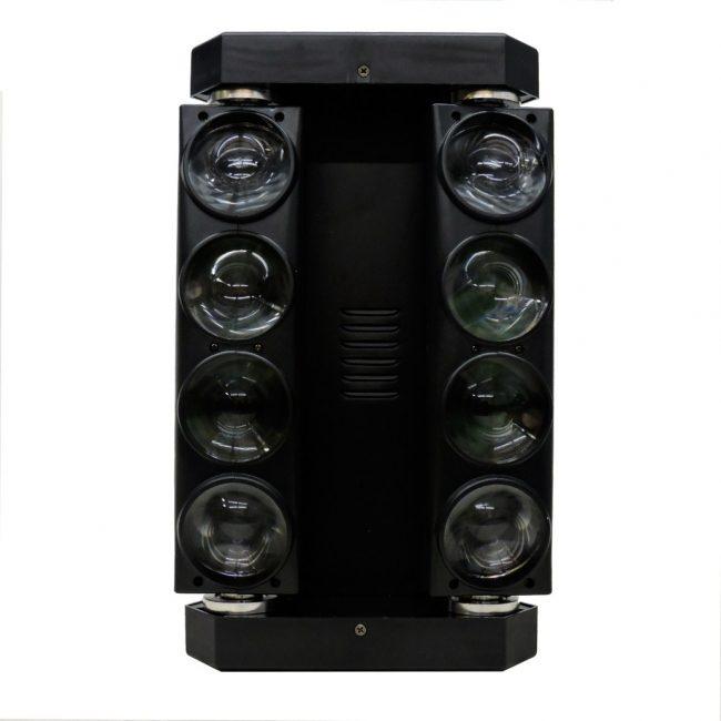 LM80 Barra LED