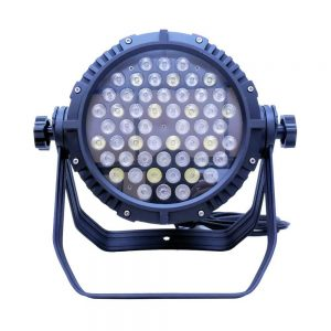 LAMPARA-LED-LPW001-IP65-54X3WATTS-RGBW-3