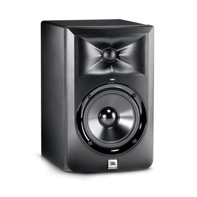 Monitor JBL LSR305