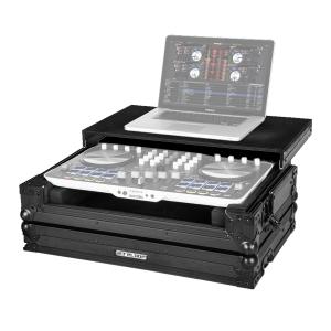 beatmix-4-case
