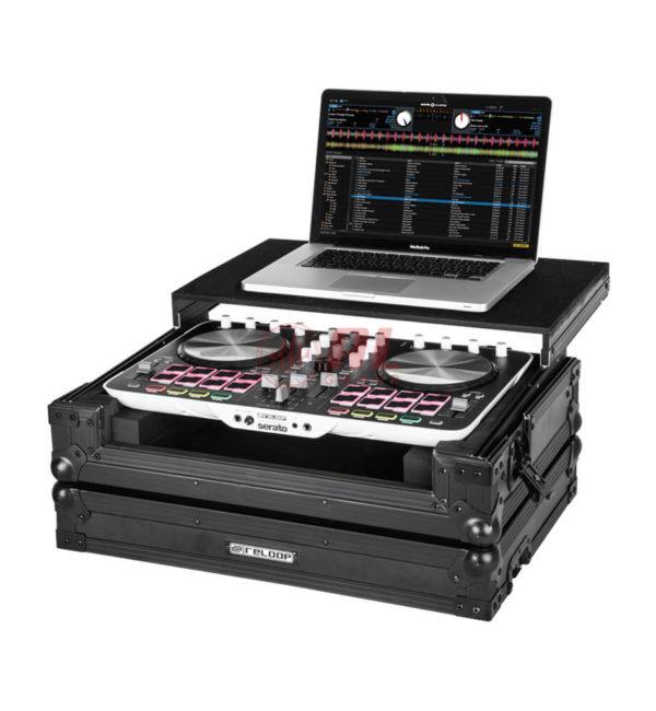 Case o Estuche para Beatmix 2