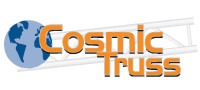 Cosmic Truss