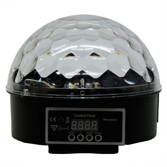 Magic Ball L001