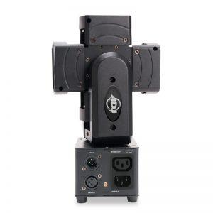 cabeza-movil-led-adj-xs-400-4x10w-rgbw-2
