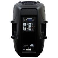 cabina-activa-pa-pro-audio-eco-15a-2