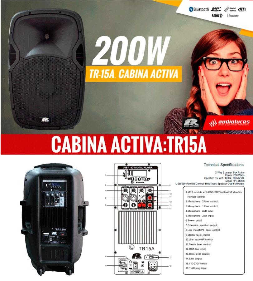 cabina-activa-pa-pro-audio-tr-15a