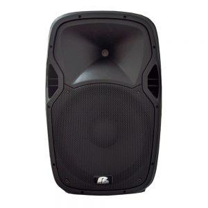 TR15a-II Pa Pro Audio