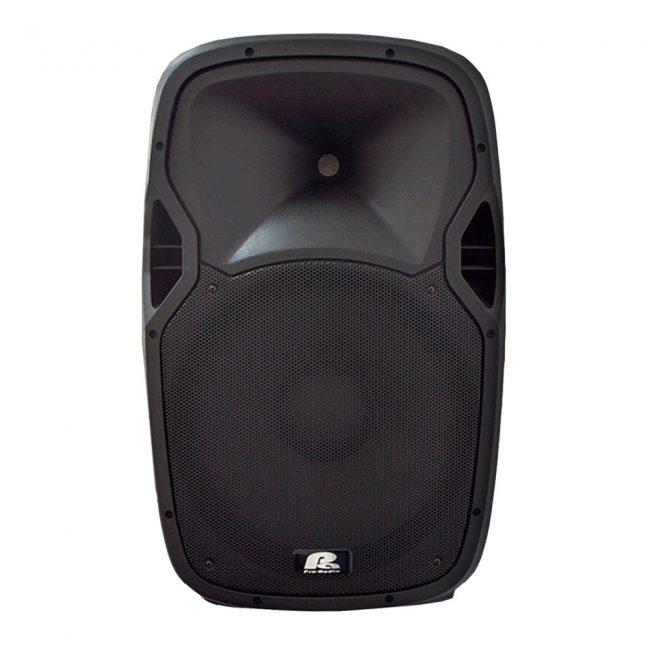 TR15a Pa Pro Audio