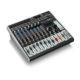 Consola Pasiva BEHRINGER XENYX X1222USB 16ch