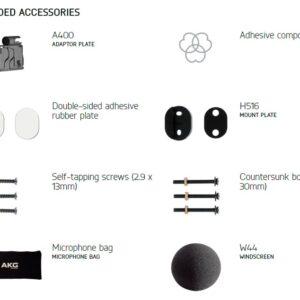 Micrófono-para-instrumentos-AKG-C516ML